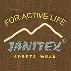logo wpis