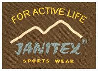 Janitex