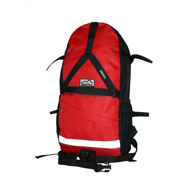 Plecak ERGO 15 Janitex